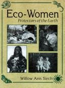Cover of: Eco-women