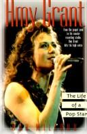Cover of: Amy Grant
