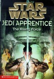 Cover of: The rising force