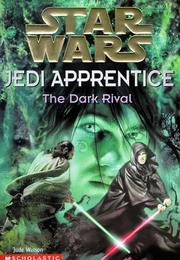 Cover of: The dark rival