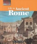 Cover of: Life in Ancient Rome
