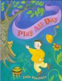 Cover of: Play all day