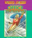 Cover of: Power up with Microsoft Office professional