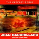 Cover of: The perfect crime