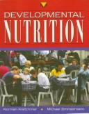 Cover of: Developmental nutrition