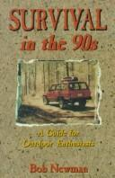 Cover of: Survival in the 90s