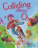 Cover of: Colliding with Chris