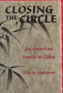 Cover of: Closing the circle
