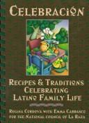 Cover of: Celebración