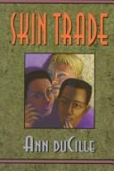 Cover of: Skin trade