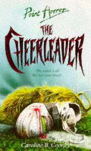 Cover of: Cheerleader, the