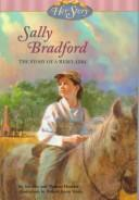 Cover of: Sally Bradford | Dorothy Hoobler