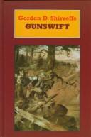 Gunswift