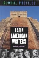 Cover of: Latin American writers