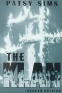 Cover of: The Klan