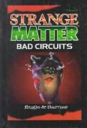 Cover of: Bad circuits