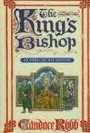 Cover of: The King's Bishop