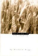 Cover of: Bringing in the sheaves