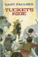 Cover of: Tucket's Ride