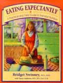 Cover of: Eating expectantly