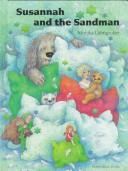 Cover of: Susannah and the Sandman