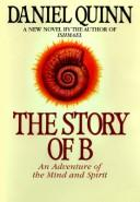 Cover of: The story of B