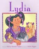 Cover of: Lydia