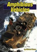 Cover of: Amphibious vehicles