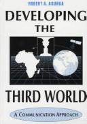 Cover of: Developing the Third World