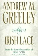Cover of: Irish lace: a Nuala Anne McGrail novel