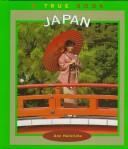 Cover of: Japan