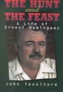 Cover of: The hunt and the feast