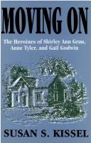 Cover of: Moving on | Susan S. Kissel