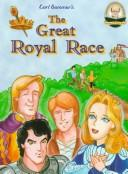 Cover of: The great royal race