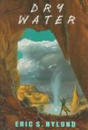 Cover of: Dry Water