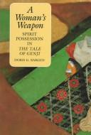 Cover of: A woman's weapon