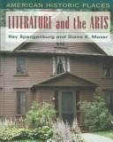 Cover of: Literature and the arts | Spangenburg, Ray
