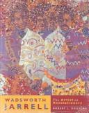 Cover of: Wadsworth Jarrell