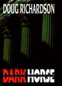Cover of: Dark horse