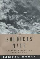 Cover of: The Soldiers' tale