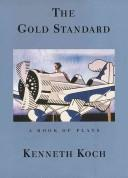 Cover of: The gold standard