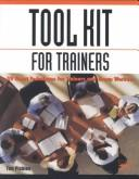 Cover of: Toolkit for Trainers