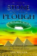 Cover of: The stone of the plough