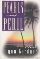Cover of: Pearls and peril: a novel