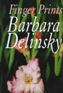 Finger prints by Barbara Delinsky