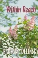 Cover of: Within Reach