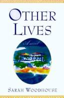 Cover of: Other lives