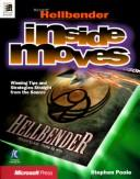 Cover of: Microsoft Hellbender