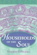 Cover of: Households of the soul