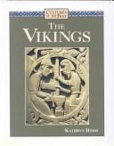 Cover of: The Vikings: masters of the sea